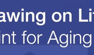 a-blueprint-aging-in-place-banner