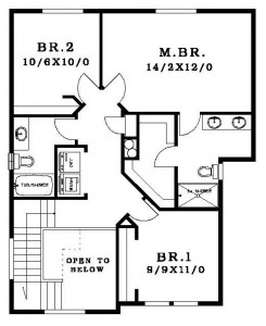 012g 0036 also Spruce likewise Beach House Plan 33543eb moreover 053g 0018 as well Small House Layouts. on 3 car garage plans with loft